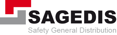 SAGEDIS - safety general distribution