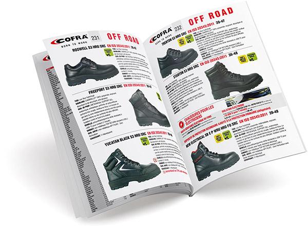 COFRA_Footwear
