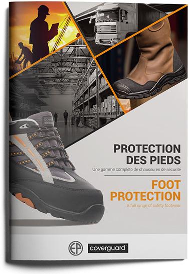 coverguard_footwear_2020