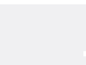 hh-grey