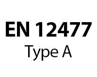 en_12477