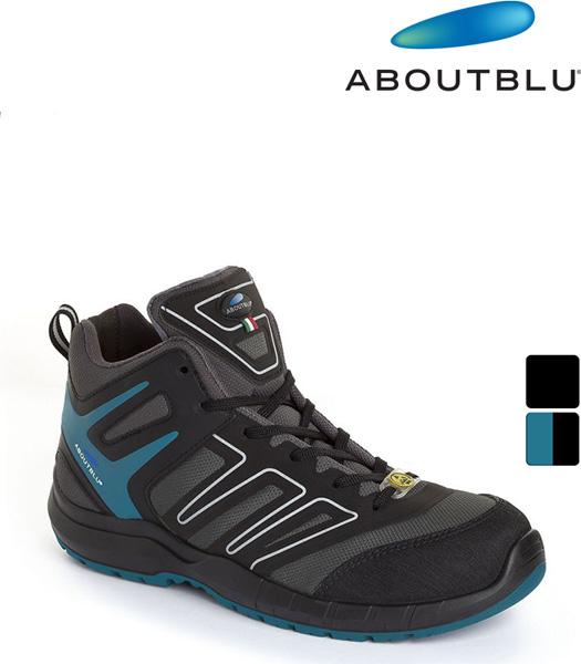a63d1f65484f Chaussures de sécurité