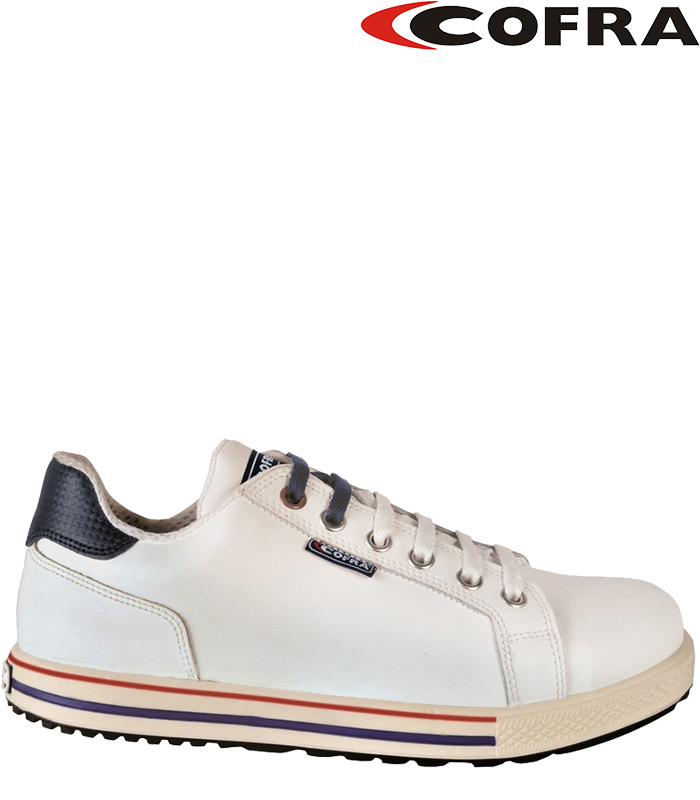 Src Paire Cofra S3 Sécurité De Chaussures Wr Hro Taille Noir 44 Montevideo q7wpCxIwS