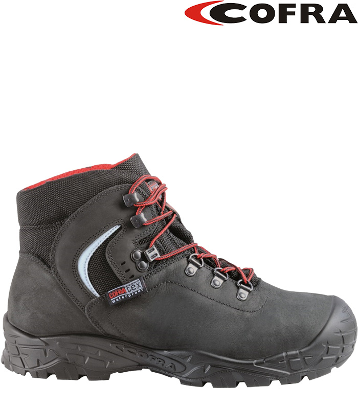 Sécurité De De Chaussures Sécurité Chaussures Chaussures OP0nwk