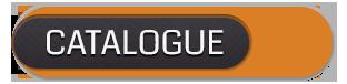 CATALOGUE_1