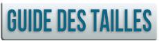 GUIDE_TAILLES_BLAKLADER