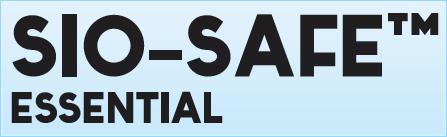 siosafe_essential