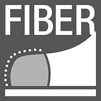 1013_toe_cap_fiberglas