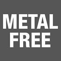 1040_metal_free