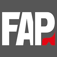 1042_fap