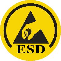 1043_esd_logo